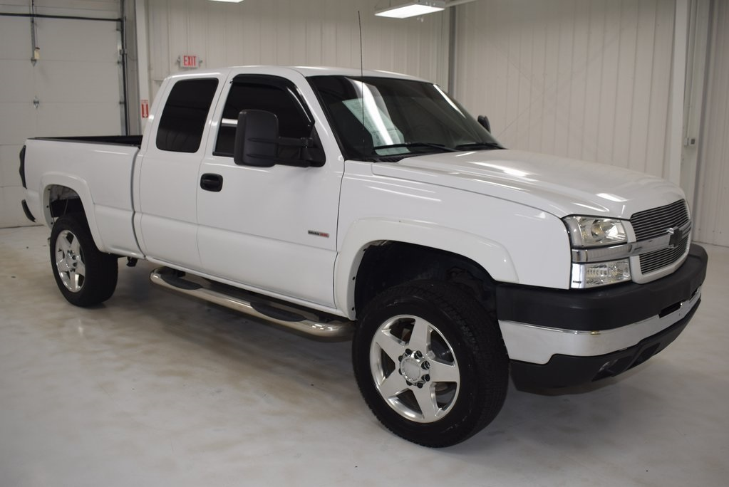 ca lt sacramento sale inventory bee autos details for at chevrolet bumble silverado in