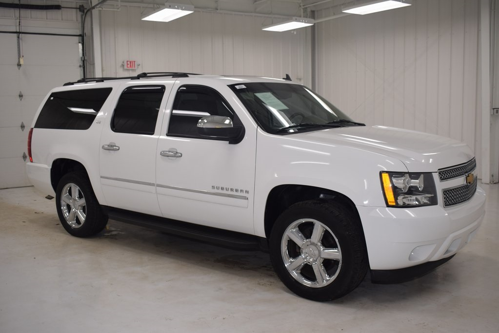 information special chevy service and tahoe vehicle chevrolet police news