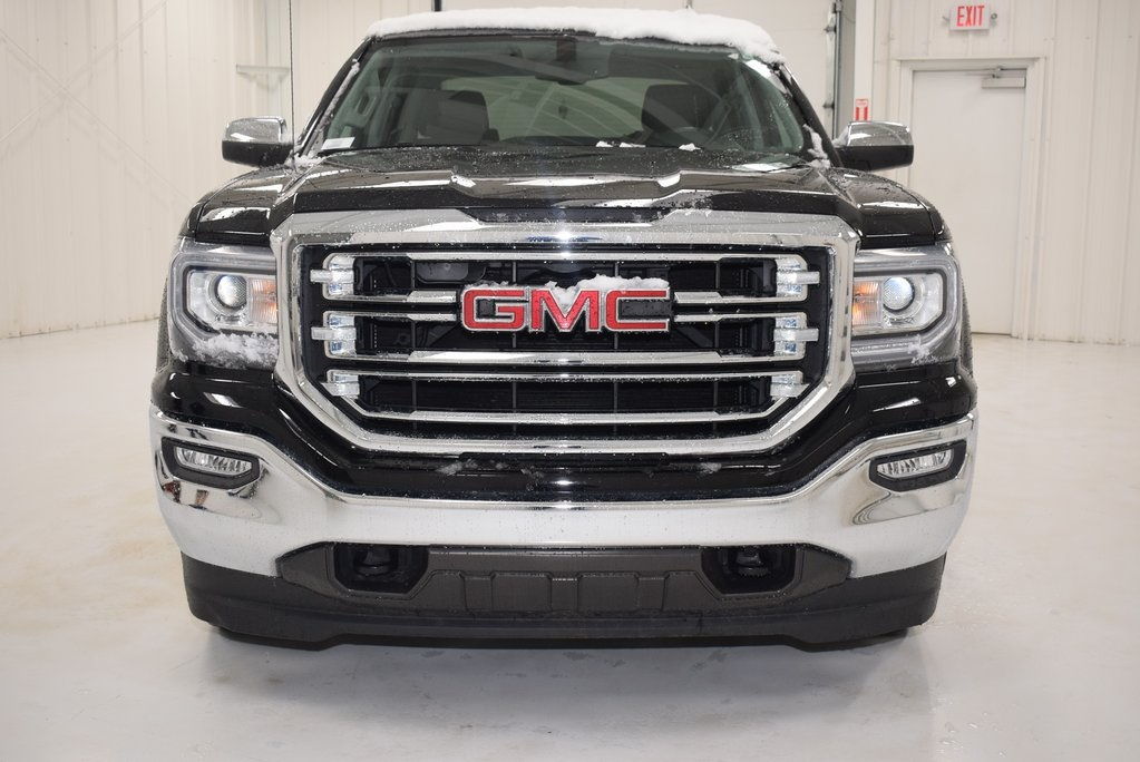 amigos sierra ca el auto at inventory in gmc sus monte details for center sale