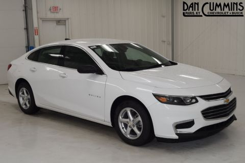new chevy malibu for sale in lexington ky dan cummins. Black Bedroom Furniture Sets. Home Design Ideas